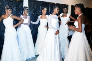 Congo: Calls to scrap the dowry system