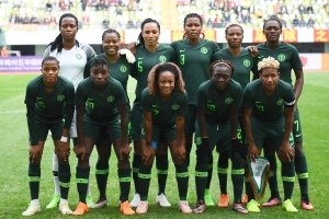 Africa's women footballers to compete for new cup